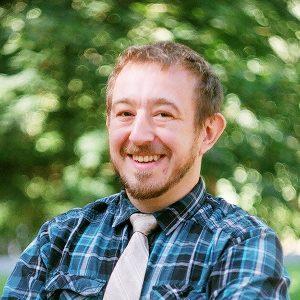 Mike Alfoni